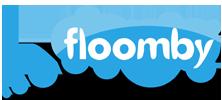 Floomby